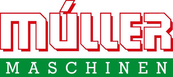 Müller Maschinen