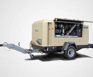 14 84 Doosan Portable Power Kompressoren 1
