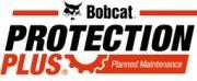Bobcat Protection Plus