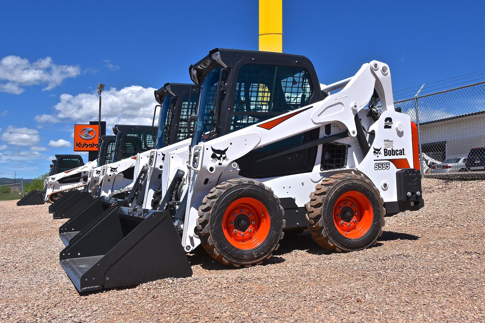 Bobcat-mieten,bagger-mieten,bobcat-hannover,kompaktlader-mieten,bobcat-service-Bild1