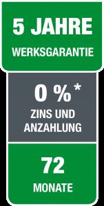 Sonderaktion Zur Agritechnica