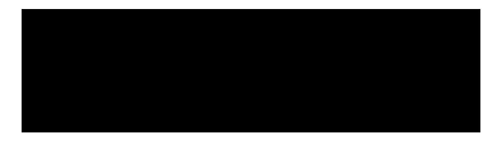 Bobcat Logo Png Transparent